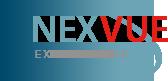 NexVue – Acumatica Gold Partner