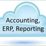 Cloud ERP–Is Your Aging ERP Keeping Up with Your Constantly Changing Business?