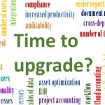 Is Our Company Ready to Upgrade from QuickBooks?