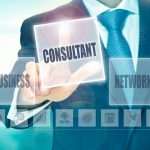 Why Hire an ERP Consultant
