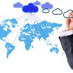 Cloud ERP for Improved Customer Experience