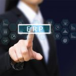 ERP Success—Project Management