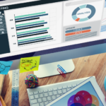 5 Ways Acumatica 2018 R1 Puts the Power of BI and Analytics In Your Hands