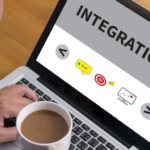 The Power of Integration for Professional Products Companies