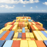 Making Container Management Make Sense in Acumatica