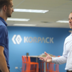 Korpack: The Story of Growing an Agile Business with Acumatica and NexVue