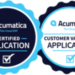 "Rental360 Earns ""Acumatica Certified Application"" and ""Customer Validated Application"" Distinctions"