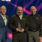 Fabuwood Cabinetry Corp. Honored as Acumatica 2018 Customer of the Year Award